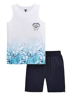 v-by-very-boys-cali-vibes-vest-and-shorts-set-blue