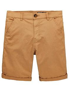 v-by-very-boys-chino-shorts-tan