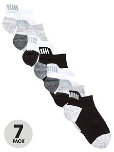 v-by-very-7-pack-trainer-liner-socks-with-reflective-strip-detail-multi