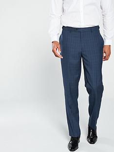 skopes-saltley-pownbsptailored-fit-trouser-blue