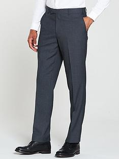skopes-harcourt-tapered-suit-trouser-blue