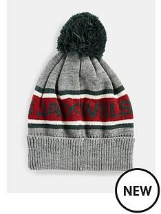 jack-wills-kitson-intarsia-hat