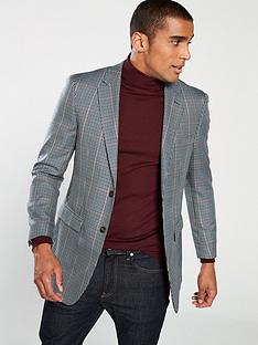 skopes-hardwick-blue-check-jacket