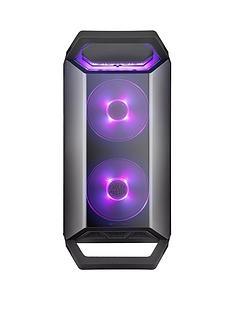 cooler-master-case-masterbox-q300p-black