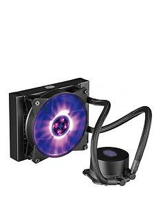 cooler-master-masterliquid-ml120l-rgb