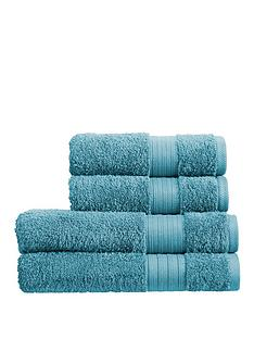 christy-monaco-4-piece-towel-bale-ndash-lagoon