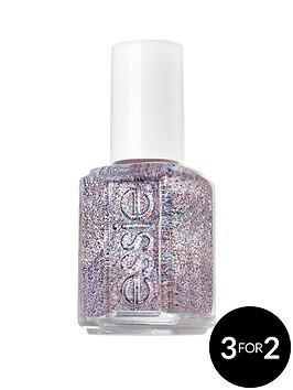 essie-essie-511-congrats-silver-pink-glitter-nail-polish