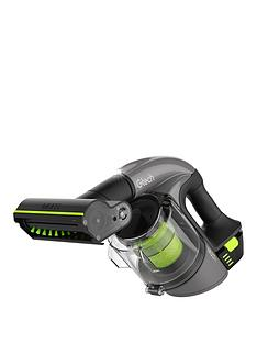 gtech-multi-mk2-handheld-vacuum-cleaner