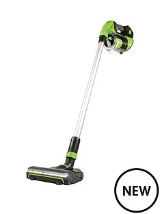 gtech-power-floor-cordless-vacuum-cleaner