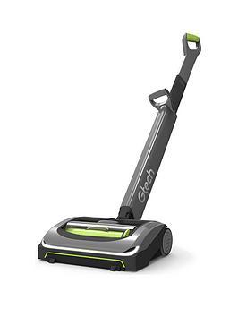 gtech-air-ram-mk2-cordless-vacuum-cleaner