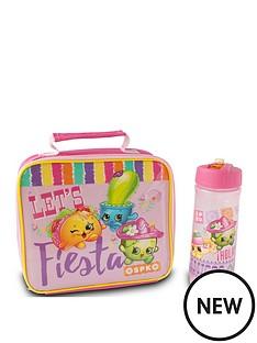 shopkins-shopkins-lunch-bag-bottle-set