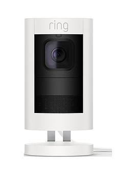 ring-stick-up-cam-elite