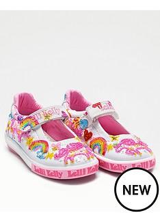 lelli-kelly-unicorn-dolly-shoe