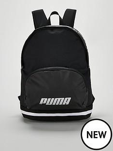 puma-womens-core-backpack-black