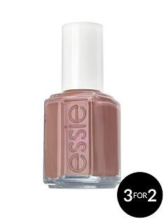essie-essie-original-nail-polish-nude-and-neutral-shades