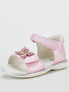 lelli-kelly-nausica-sandal