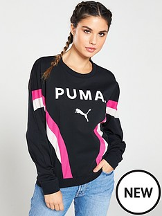 puma-chase-long-sleeve-top-blacknbsp