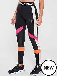 9d6247f5450b7 Puma   Trousers & leggings   Women   www.littlewoodsireland.ie