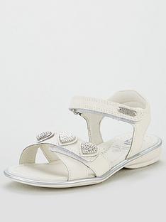 lelli-kelly-noemi-sandal