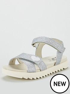 lelli-kelly-anita-sandal