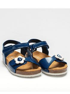 lelli-kelly-toddler-sonial-touch-fastening-sandals-navy-glitter
