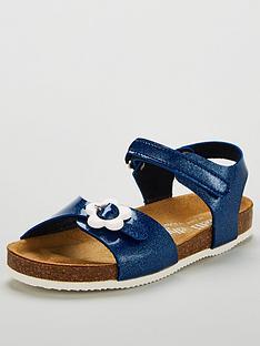 lelli-kelly-sonial-touch-fastening-sandal
