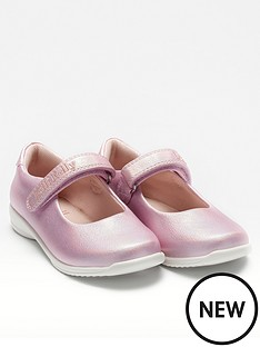 lelli-kelly-megan-shoes-pink