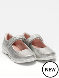 lelli-kelly-megan-shoes-silver