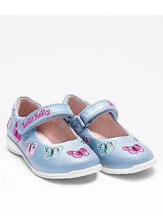 lelli-kelly-kate-shoe
