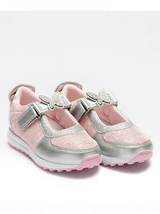 lelli-kelly-colorissima-strap-shoe