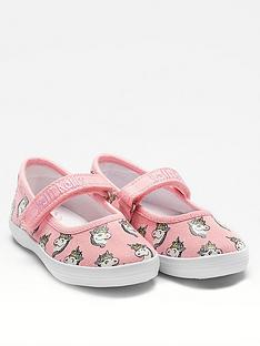 lelli-kelly-new-unicorn-sprint-printed-shoes-pink