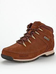 timberland-eurosprint-hiker-boot