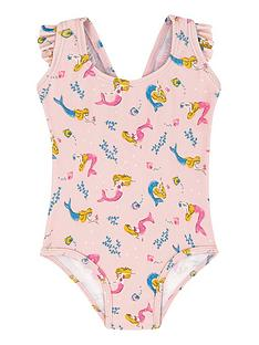 cath-kidston-baby-girls-frill-strap-swimsuit