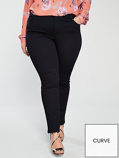 monsoon-curve-nadine-high-waisted-overlap-pocket-jeans--nbspindigo