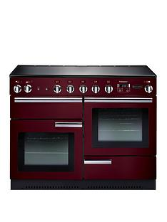 rangemaster-prop110eicy-professional-plusnbsp110cmnbspwide-electric-range-cooker-with-induction-hob-cranberry