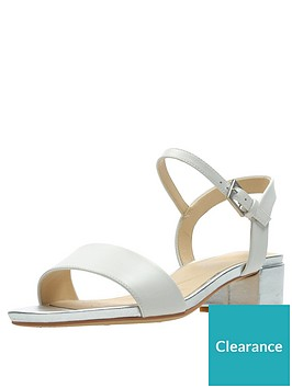 clarks-orabella-iris-heeled-sandals-white