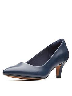 f597ac1dcb57b 5 | Clarks | Heels | Shoes & boots | Women | www.littlewoodsireland.ie