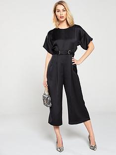 v-by-very-eyelet-kimono-sleeve-jumpsuit-black