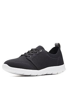 clarks-cloudstepperstrade-step-allenasun-trainers-blackwhite