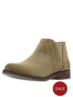b489f23e87 Clarks Shoes | Clearance Sale | Littlewoods Ireland Online