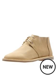 0599d89a7 8   Clarks   Shoes & boots   Women   www.littlewoodsireland.ie