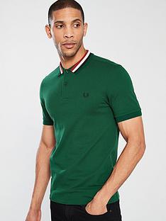 4e1fc56b Green | Fred perry | Men | www.littlewoodsireland.ie