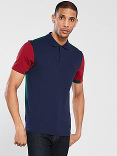 79d1c88b Polo Shirts | Fred perry | T-shirts & polos | Men | www ...
