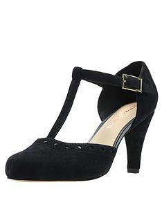clarks-dalia-leah-heeled-shoes-black