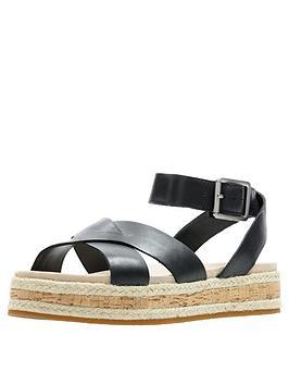clarks-botanic-poppy-wedge-sandal