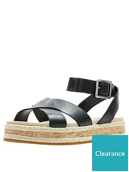 clarks-botanic-poppy-wedge-sandal