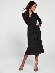 8fa8e0e97261a5 8 | Day Dresses | Dresses | Women | www.littlewoodsireland.ie