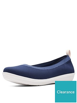 clarks-cloudstepperstrade-ayla-paige-plimsoll-shoes-navy