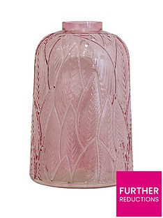 arthouse-pink-vase