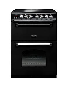 rangemaster-clas60ecbl-classic-60cm-electric-cooker-with-ceramic-hob-black